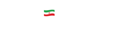 Iran Business News