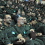 Islamic Revolutionary Guards Corp (IRGC)