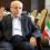 Roknoddin Javadi 4, National Iranian Oil Company (NIOC)