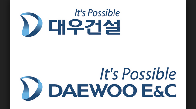 Daewoo signs MOU to build Iran Refinery | Iran Business News