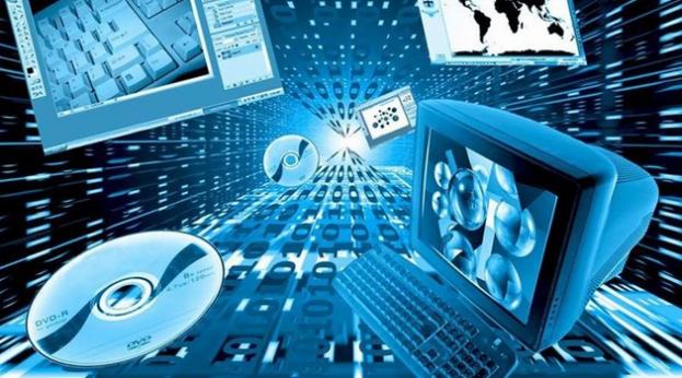 Computers, internet (Tasnim)