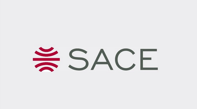 Sace Value Of Services Grows After Iran Deal Iran