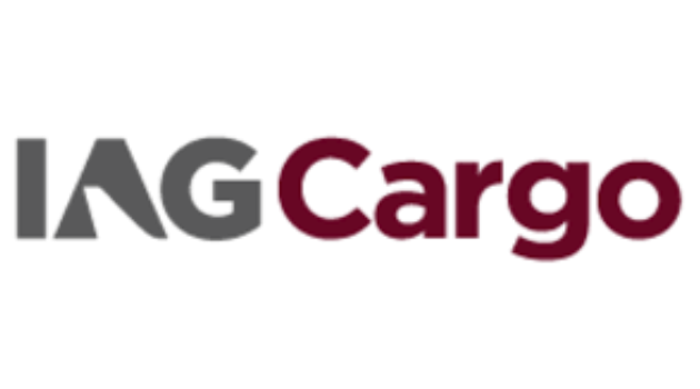 Iag Cargo Offers London Tehran Service Iran Business News