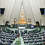 iranian-parliament-shana