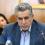 gholam-reza-manouchehri-deputy-head-national-iranian-oil-company-nioc