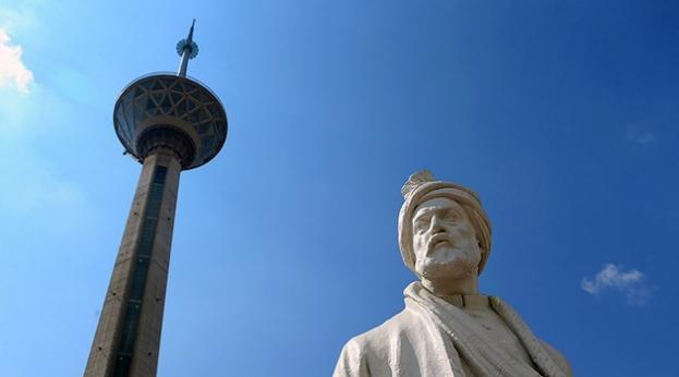 Iran (Tasnim)