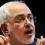Iranian Foreign Minister Mohammad Javad Zarif 2 (Tasnim)