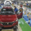 Iran Khodro (IKCO) Peugeot 2008 Production Line