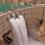 Roodbar hydro electric dam (Tasnim)