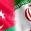 Iran and Azerbaijan (Tasnim)