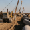 Pipeline contruction (Tasnim)