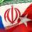 Iran, Russia, Turkey (Tasnim)