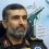 Brigadier General Amir Ali Hajizadeh (Tasnim)