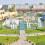 Erbil (credit, Myararat83)