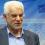 Mahmood Bahmani (Tasnim)