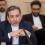Iran Deputy Foreign Minister, Seyed Abbas Araqchi (Tasnim)