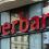 Oberbank (Tasnim)