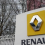 Renault (Tasnim)