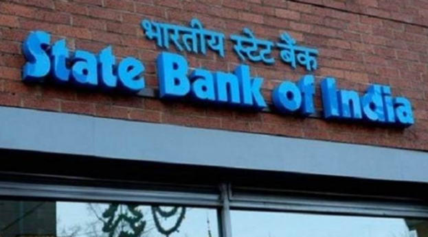 State Bank of India (Tasnim)