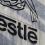 Nestle (Tasnim)