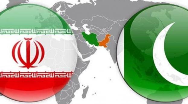 Iran Pakistan (Tasnim)